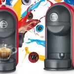 [Concours Inside #25] Remportez une machine à café Minù Lavazza(terminé)