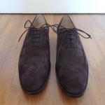 Shoepassion, présentation