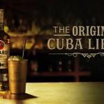Bacardi Cuba Libre 2015