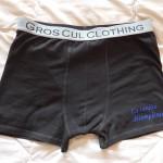 Gros Cul Clothing, la virilité décomplexée