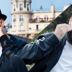 [Article Invité] Prendre soin de sa barbe en été