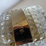 Parfum valentino Uomo