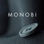 [Concours Inside #33] Remportez une veste Monobi (terminé)