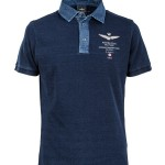 Collection Aeronautica Militare printemps-été 2015