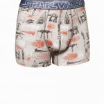 celio Star Wars