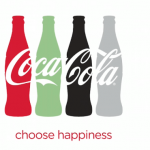 #ChooseHappiness, la joie des choses simples