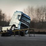 Reality Road by Volvo Trucks