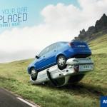 #carswap by Allianz