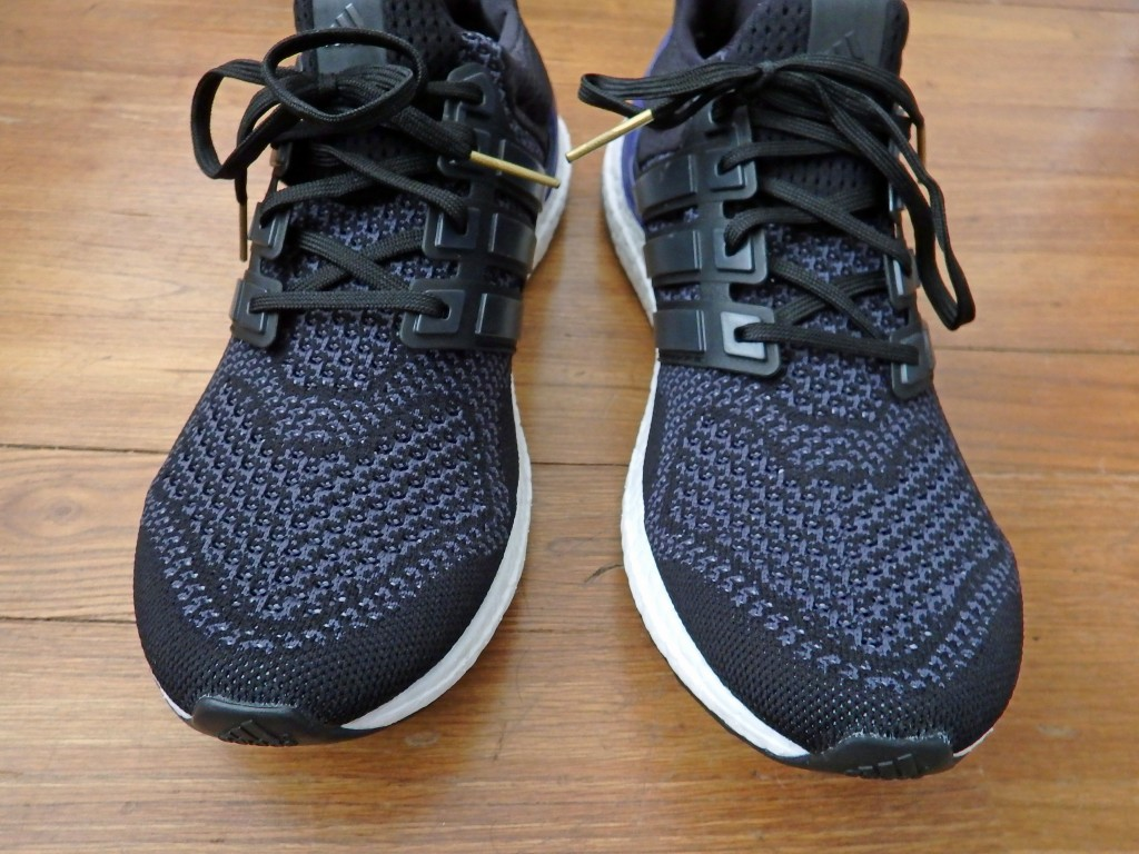 Adidas Ultra Boost Black Pas Cher