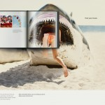[Bon Plan] Vos photos de vacances à prix réduit chez Blurb
