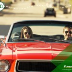 [Bon Plan] Réduction Europcar