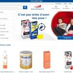 E-commerce: les nouvelles tendances