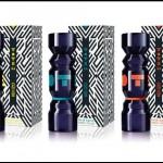 [Concours Inside #46] Remportez des parfums Kenzo Totem (terminé)
