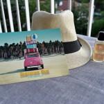 Summer Box La Bandit Box, vos essentiels pour aller à la plage