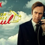 le Concours Fan-Art International de BETTER CALL SAUL: SAISON 1