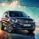 Crédit auto à 0% sur la gamme Volkswagen