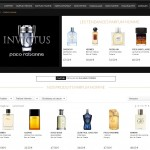 [Concours Inside] Un parfum à remporter chez Tendance Parfums (terminé)