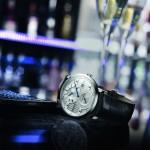 Les montres Louis Erard, présentation