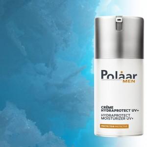 Polaar Hydraprotect