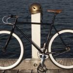 Se déplacer en ville en vélo : quelles options ?