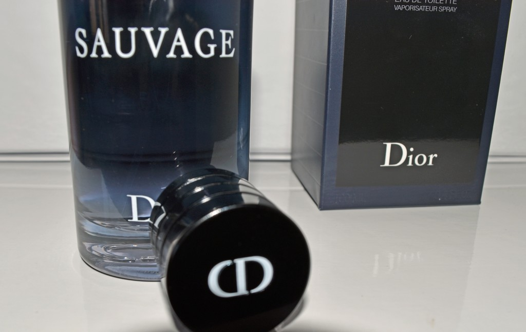 dior sauvage test avis. Black Bedroom Furniture Sets. Home Design Ideas
