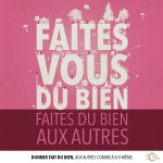 France générosités, donner fait du bien