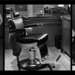Sélection des meilleurs soins de rasage traditionnel