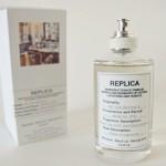 [Coup de Cœur] Martin Margiela collection Replica At The Barber's