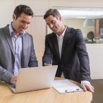 Comment organiser votre espace de travail pour augmenter votre productivité ?