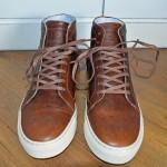 Piola, Sneakers premium