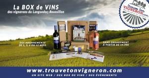 Trouve Ton Vigneron
