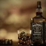 Culture Whisky par Patrick Mahé