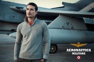 Pull Aeronautica Militare