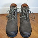 Boots homme The 59 Keen Footwear