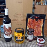 [Concours Inside]Remportez une box Jamon Jamon (terminé)