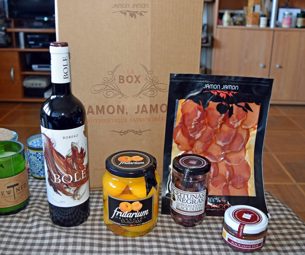 Remportez une box Jamon Jamon 22/11 Box-Jamon-jamon-octobre-2015-trucsdemec.fr-blog-lifestyle-masculin-blog-mode-homme-beaut%C3%A9-homme