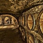 [Concours Inside] 6 Champagnes Pannier Extra Brut Exact à remporter (terminé)