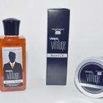 Soins homme Vines Vintage