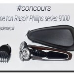 philips beardtrimmer series 9000 test avis. Black Bedroom Furniture Sets. Home Design Ideas