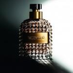 Sélection parfums homme Noël 2015