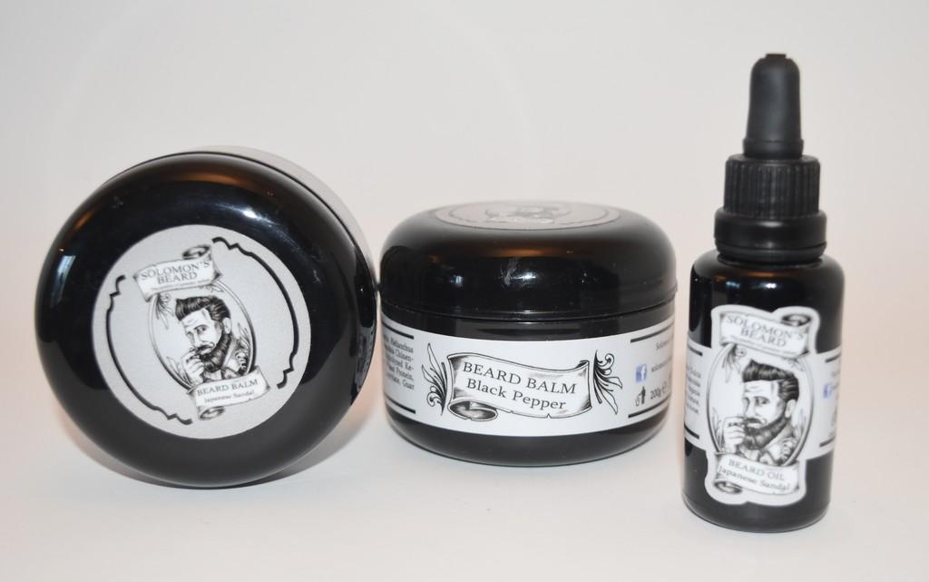 soins pour la barbe ma une s lection de produits d 39 entretien pour la barbe. Black Bedroom Furniture Sets. Home Design Ideas
