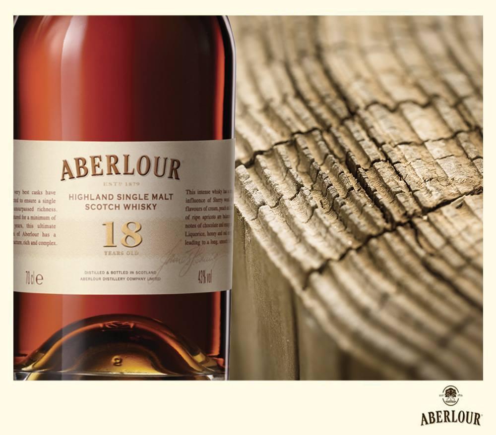 coffret whisky bar Premium