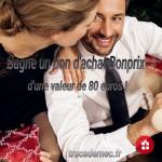 [Concours Inside] Remportez un bon d'achat de 80 euros à valoir sur le site Bonprix (terminé)
