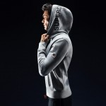 Collection Superdry Sport