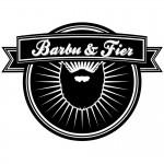 Interview du fondateur de Barbu & Fier