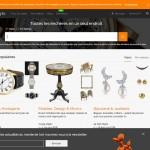 Barnebys, le site de référence du marché de l'art