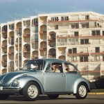 Volkswagen et Moi «plus que nos voitures, vos histoires»