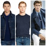 [Bon Plan] Give in style by Ralph Lauren
