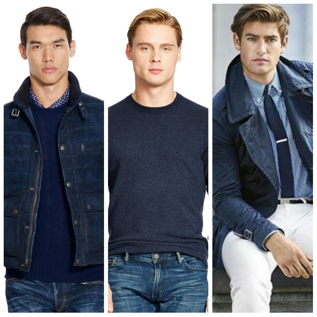 Campagne Give in Style Ralph Lauren