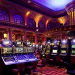 Trouver les bons casinos en ligne français